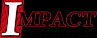 impact landscapes logo 2