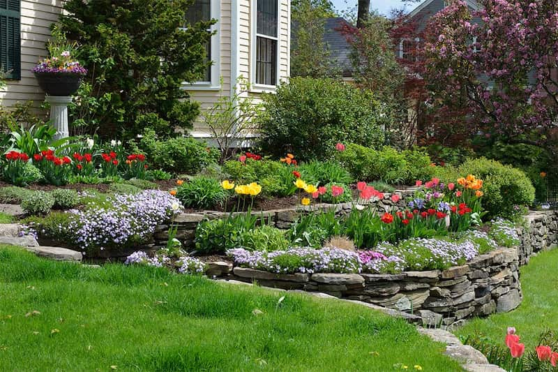 south jersey landscaping