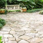 example of what is hardscaping
